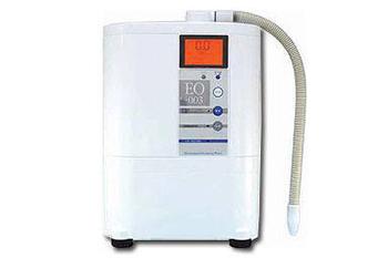 Self Medical 電解機能水生成器(EO水)