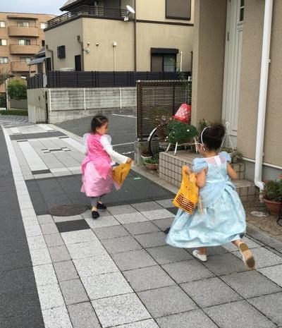 芦屋川 聖栄歯科医院・矯正歯科