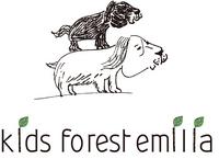 親子で学べる一時預かりkids forest emilia