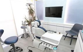 聖栄歯科医院・矯正歯科